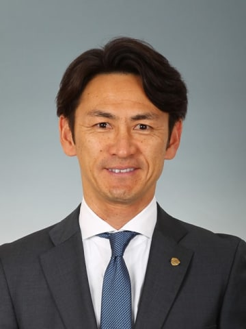 渡辺晋監督