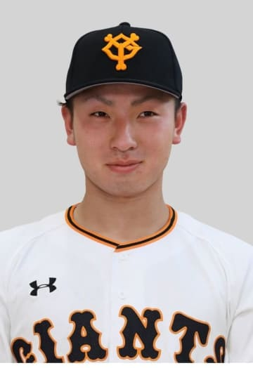 Giants minor leaguer fired for theft