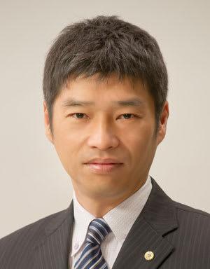 クラール社会保険労務士事務所 代表 佐々木 亮 氏