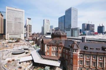 東京駅から30分以内で家賃が安いのは……?