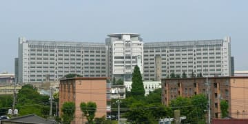 東京 拘置所