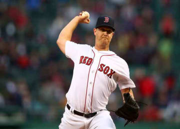 Steven Wright arrested for domestic violence