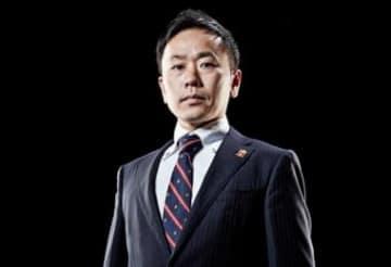 清水裕輔監督