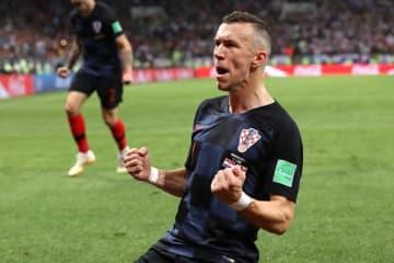 今回はペリシッチが決勝へ photo/Getty Images