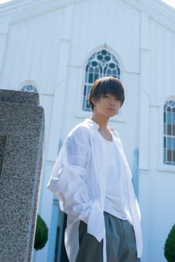 佐野勇斗の原点・五島列島で撮影された