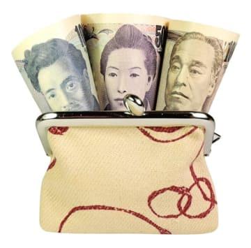 100円、数百万円…「貸した金が戻ってこない」ときに諦められる金額は?