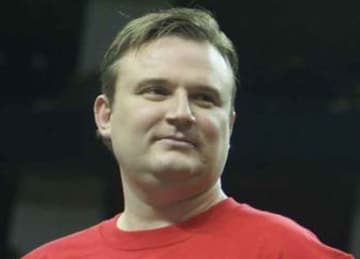 Daryl Morey rejects offer to work as Sixers' GM