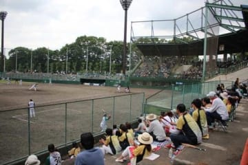 BC栃木は村田加入の影響で観客動員が増加【写真:広尾晃】