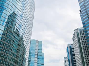 これまでになかった新しいビジネスモデルを開発、急激な成長を目指す、スタートアップ。企業価値が10億ドル以上の未上場のスタートアップ企業は、ユニコーン企業と呼ばれる。日本発ユニコーンの代表だったのは、メルカリ一社のみ。