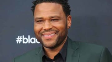 'Black-ish' Star Anthony Anderson Denies Allegation Of Sexual Assault