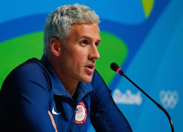 Ryan_Lochte(Rio2016)