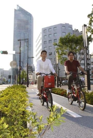 Sharing economy in Japan