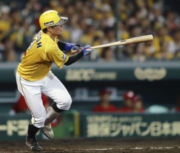 Fumiya Hojo