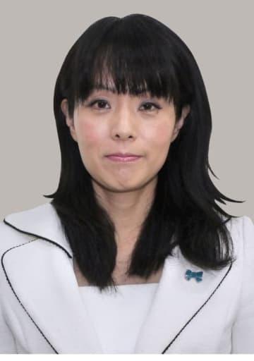 Mio Sugita