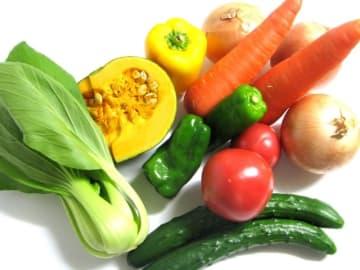 日光浴、UVケア、食べ物… 紫外線とうまく付き合う方法、教えます!