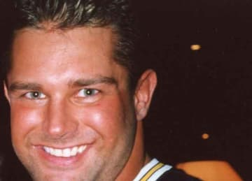 Ex-WWE wrestler Brian Lawler dies at 46