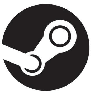 噂:「SteamOS」にWindowsゲームへの対応機能が開発中か