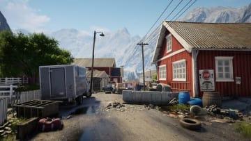 『Arma』のBohemia新作『Vigor』Xbox Game Preview版が配信―将来的にはF2P化予定