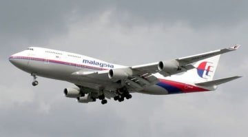 news-malaysia-airlines