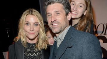 news-patrick-dempsey-jillian-image-maker-awards