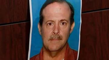 Mark Hausknecht Killer Suspect Joseph James Pappas