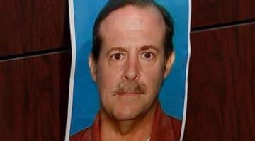 Mark Hausknecht Killer Suspect Joseph James Pappas