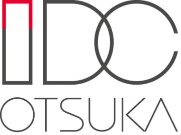 大塚家具のロゴ