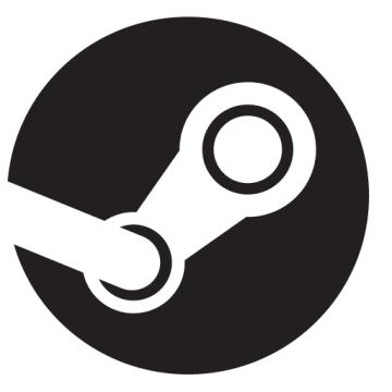 Valve、Steamの「重大な欠陥」を見つけたリサーチャーに報奨金2万ドルを支払う