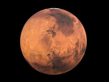 JAXAの「火星衛星探査計画」、そのミッションの目的は?