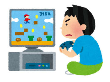 【リサーチ】『思わず感心したゲームシステム』結果発表