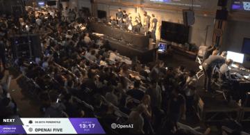 『Dota 2』AIチームがプロゲーマーに勝利ー公式世界大会に出場する可能性も