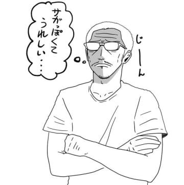 【吉田輝和の絵日記】『サガ スカーレット グレイス 緋色の野望』おじさん、寄り道要素が多すぎて主目的忘れる