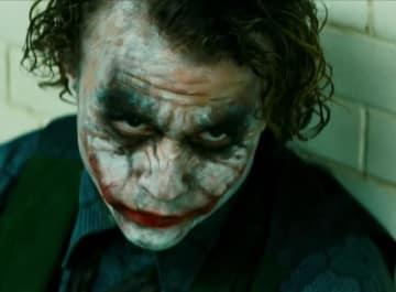 ヒース・レジャーさんの名演技は、今も語り継がれている - Warner Bros. / Photofest / ゲッティ イメージズ