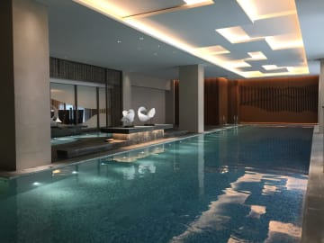Tokyu Land attracts Indonesian investors in luxury condos