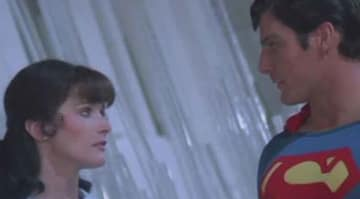 Margot Kidder, Lois Lane In 'Superman,' Dies At 69; Celebrities Pay Tribute