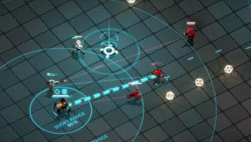 AIパネルの組み合わせで行動を決めるロボストラテジー『Gladiabots』Steamにて早期アクセス開始!