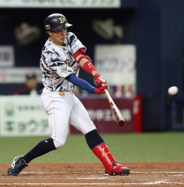 Ryoichi Adachi
