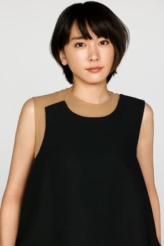 「獣になれない私たち」に出演する新垣結衣さん =日本テレビ提供