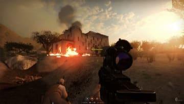 続編リリース間近のリアル系FPS『Insurgency』Steamで期間限定の無料配信がスタート!