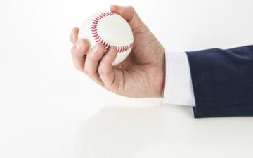 「ZOZOTOWN」前澤社長の投稿で話題…企業がプロ野球チームを持つためには?