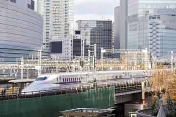 日本が新幹線の自動運転を検討、中国ネット「どれだけの人が職を失う?」「人より信頼できる」