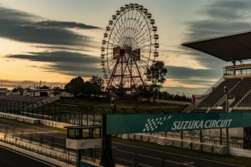 鈴鹿10時間:最新エントリー発表で全車のクラス分けが判明。Proクラスの22台が総合優勝目指す