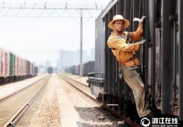 中国では労働者に「猛暑手当」を支給、地域別で金額最高は天津市