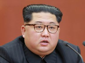 北朝鮮「血塗られたリゾート」が外国人観光客を待っている
