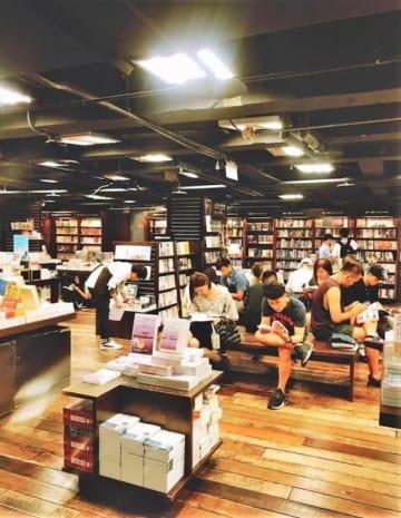 「台湾は日本に媚びている」国民党が教科書批判―中国メディア