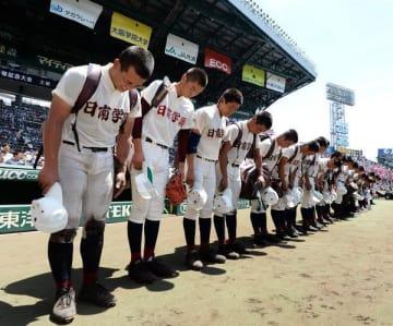 九州勢7県8代表が2回戦で姿消す 14年ぶり…苦戦の理由は