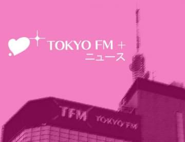 デビュー40周年、薬師丸ひろ子が語る「高倉健」と「歌」への想い