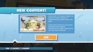 『Overcooked 2』に新ゲームモード「ニューゲーム+」の実装が発表!さらなるアップデートも予告