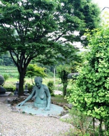 入浴施設まで完備?旧日本軍の慰安所跡が新たに見つかる=韓国ネットに衝撃