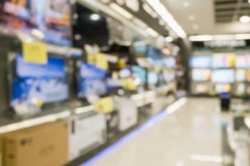 家電・IT市場、2018年上半期は堅調に増加 ワイヤレスイヤホンが活性化